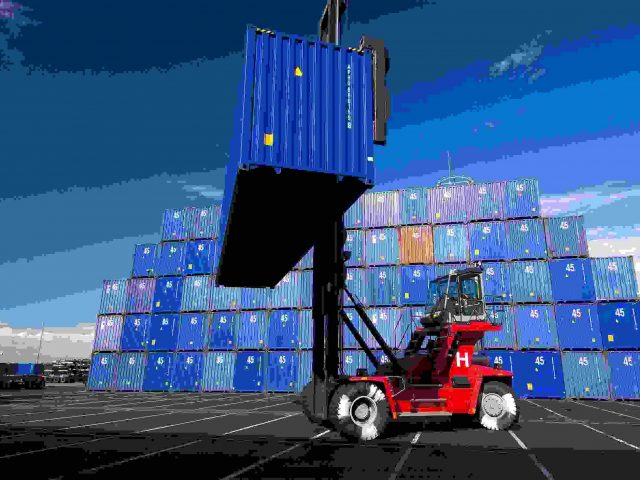 Red-lifter-blue-boxes-with-blue-sky1-640x480.jpg