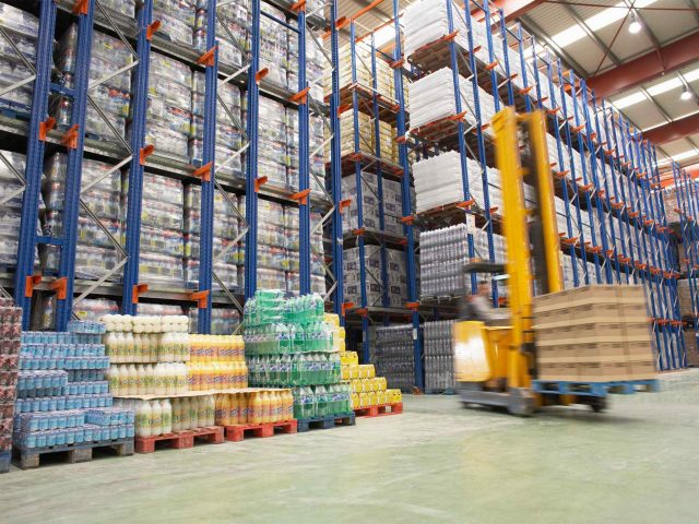 Warehouse-and-lifter-640x480.jpg