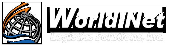 World Net Logistics Solutions, Inc.