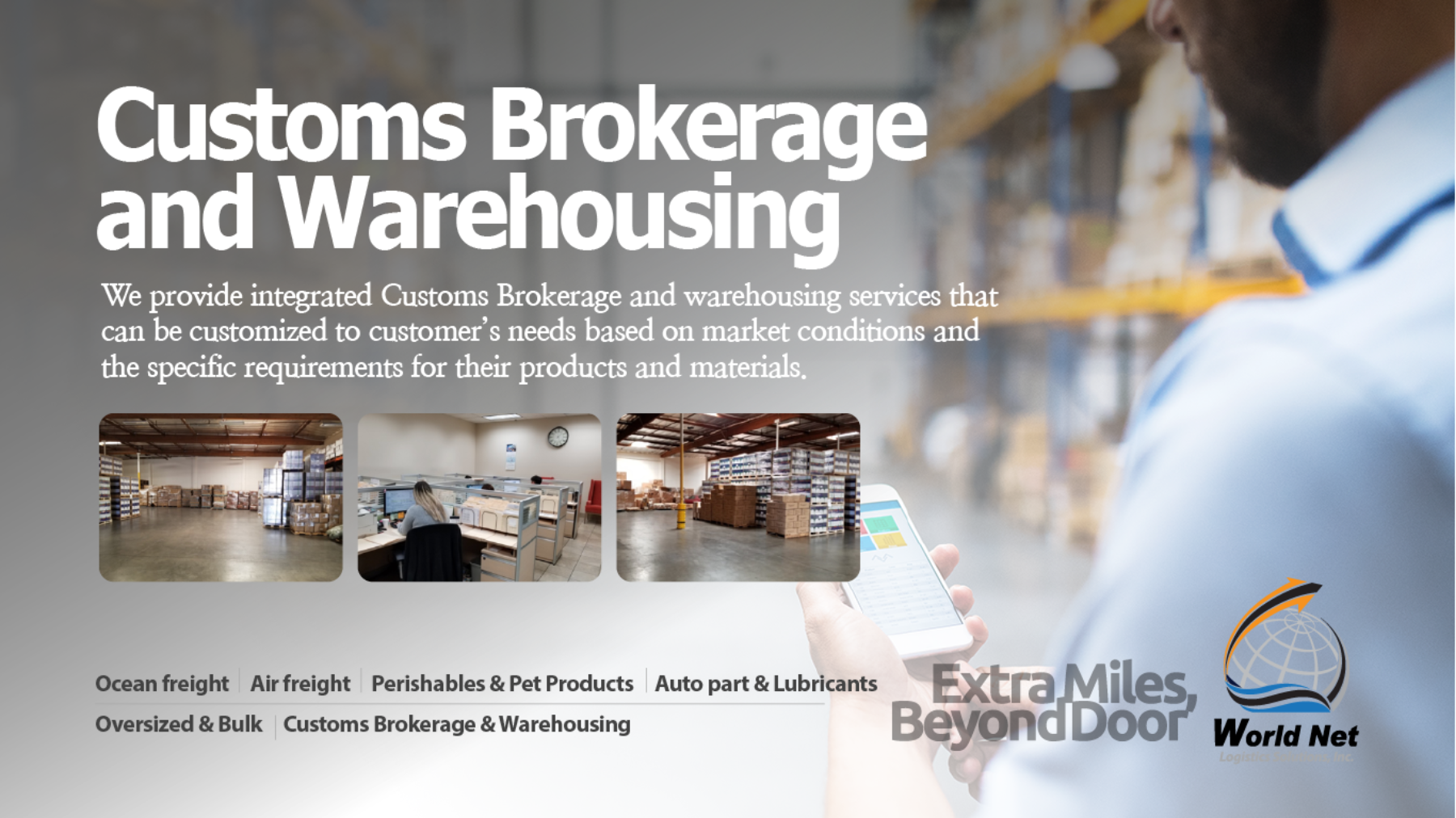 warehouseing.png